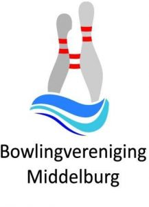 Bowlingvereniging